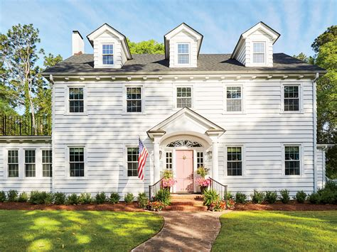 home remodeling ideas southern living