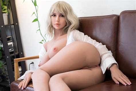 Celine French Sex Doll Silicon Wives