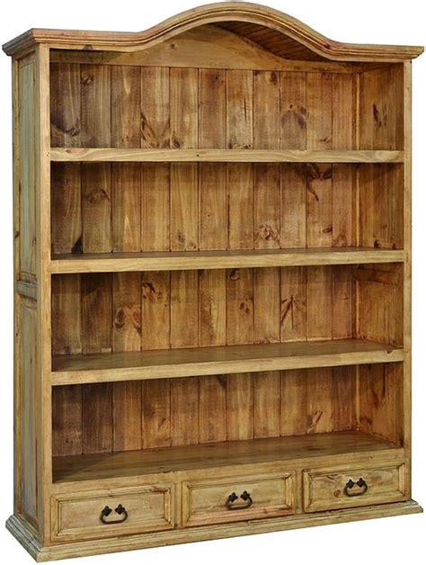 bookshelves rustic bookshelf wooden bookshelf rustic bookcase Rustic
