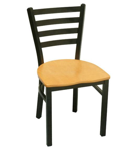 2017 cheap wholesale restaurant used dining metal chair