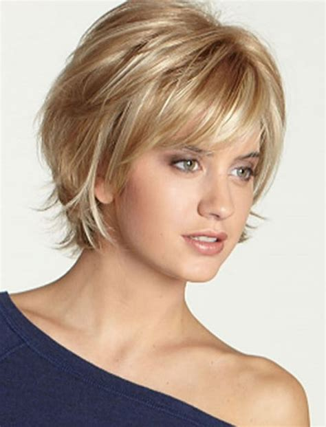 hair color styles hair colors for 2017 50 fabulous pictures of 3595