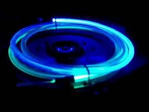 [Full Download] Led neon pipe rgb led neon hose rgb flash