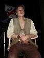 Picture of David Kross in Krabat - davidkross_1230987017 ...