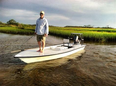Pelican Flats Boats For Sale by 25 Best Ideas About Flats Boats On Pelican