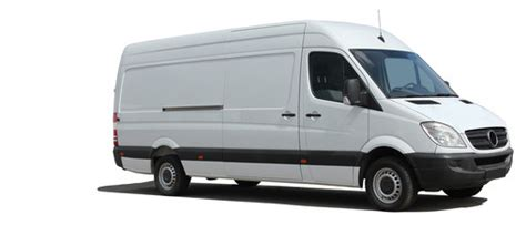 gebrauchte transporter kaufen verkauf gebrauchter transporter uwe sa 223 automobile