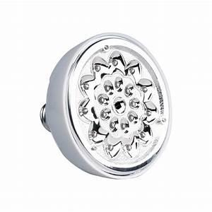 Bilder Lampen Mit Batterie : birne 20 f hrte mit batterie billig schraube e27 geliefert 72h ~ Markanthonyermac.com Haus und Dekorationen