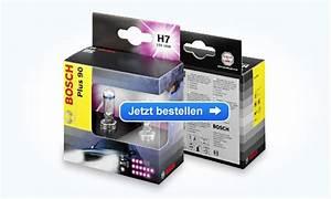 Test H4 Lampen : h7 lampen testsieger 2014 2015 autolampen test ~ Kayakingforconservation.com Haus und Dekorationen