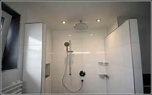 Beleuchtung Dusche Wand : beleuchtung in der dusche beleuchtung in der dusche ~ Sanjose-hotels-ca.com Haus und Dekorationen
