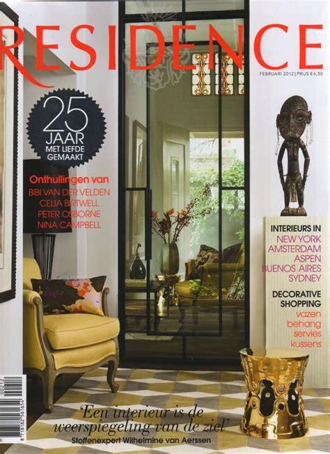 best design magazines top 6 netherlands design magazines