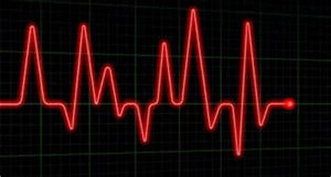 increased heart rate  pregnancy