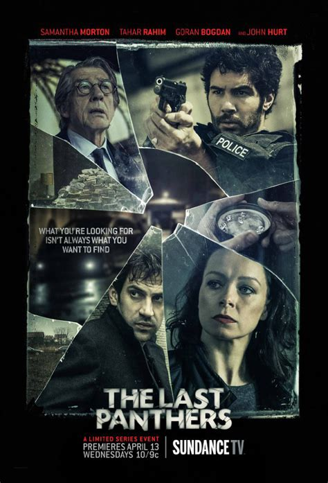 the last panthers review tv the last panthers episodes for free on wlext