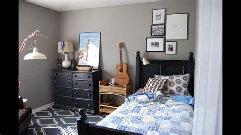 Boys Bedroom Ideas Pictures by Easy Simple Boys Bedroom Ideas