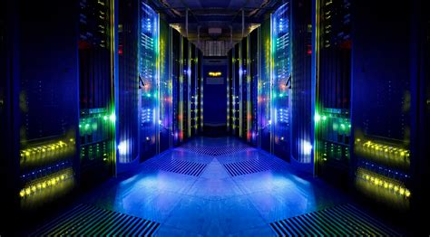 active data center markets   country national real estate investor