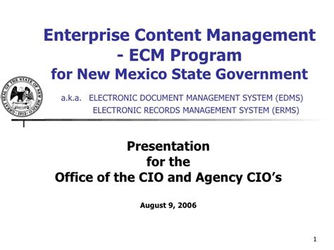 Enterprise Content Management  Ecm Program. Class For First Time Home Buyers. Best Business Credit Card For Small Business. Online Interdisciplinary Studies Degree. International Wire Transfer Swift Code. Security Camera Installer Trace Car Ownership. Mcse Online Certification Attorney Raleigh Nc. Online Tx Defensive Driving Course. Search Incorporated Companies