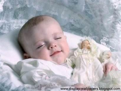 Babies Wallpapers Desktop Sleeping Communities Members Friends