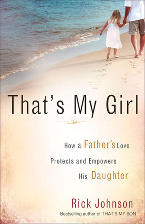 girl   fathers love protects  empowers
