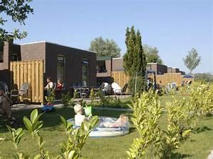 Bungalow Mieten Nrw : bungalow mieten succes holidayparcs ~ A.2002-acura-tl-radio.info Haus und Dekorationen