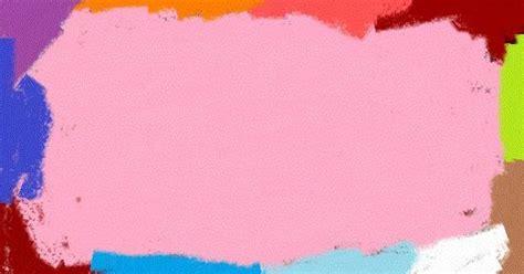 gambar abstrak bisa dipakai  background powerpoint
