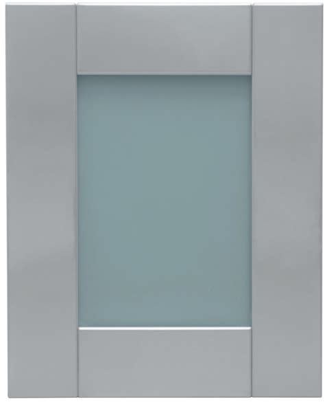 stainless steel cabinet doors  outdoor kitchens danver