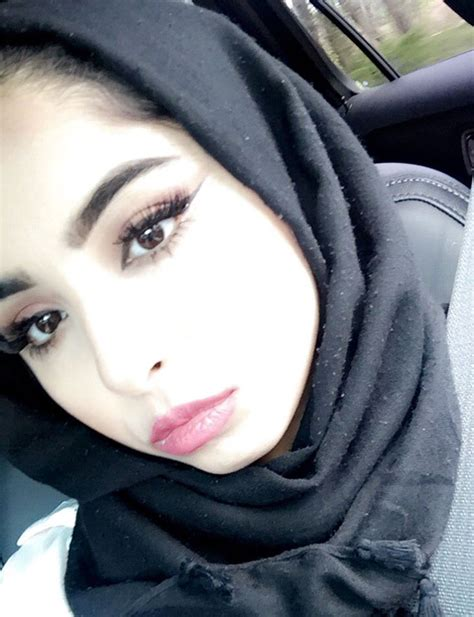 Insulted By A Stranger Muslim Girl Asks Her Dad If She