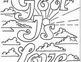 Salad Coloring Fruit Pages Getdrawings Printable Getcolorings sketch template