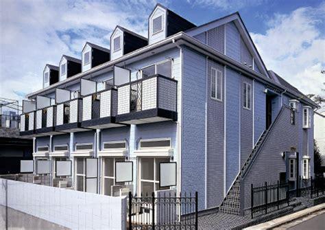apartments introduction rent  leopalace