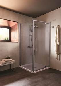 Flinders, U00bb, Shower, Screens, U00bb, Marbletrend