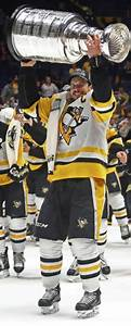 Stanley Cup Playoffs Begin Wednesday With Pittsburgh