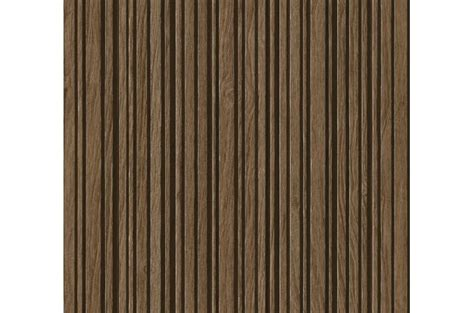 luminaire pour cuisine papier peint bois foncé en bayadère papier peint bois métal pas cher