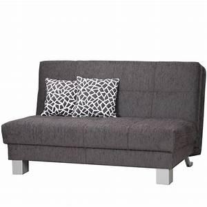 Schlafsofa 140 Cm : schlafsofa 140 cm breit badezimmer schlafzimmer sessel ~ Watch28wear.com Haus und Dekorationen