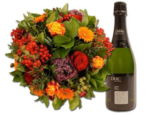 afbeeldingen verjaardag bos bloemen uitzonderlijk afbeeldingen bloemen verjaardag oi65