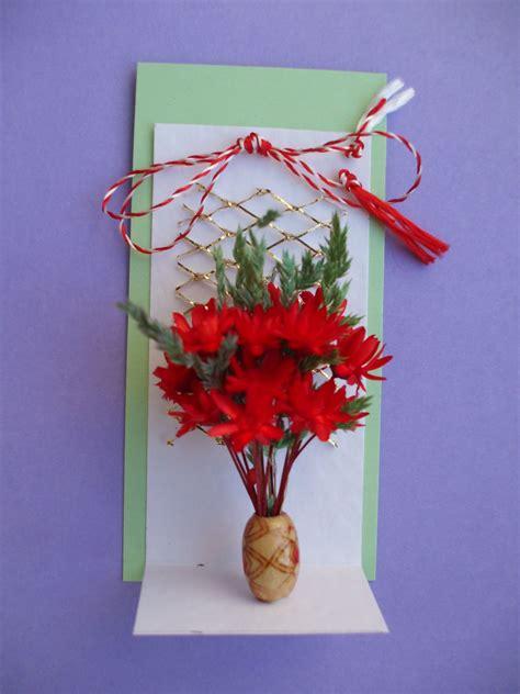 Martisorul este simbolul venirii primaverii. Imagini pentru martisoare cu flori uscate | Gift wrapping, Gifts, Wrap