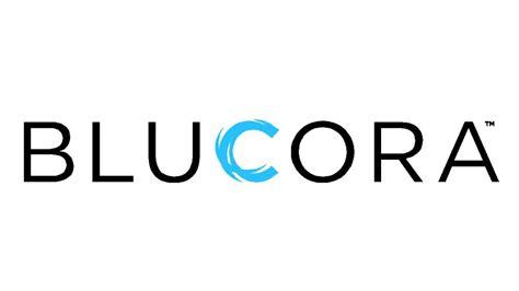 Blucora, Inc