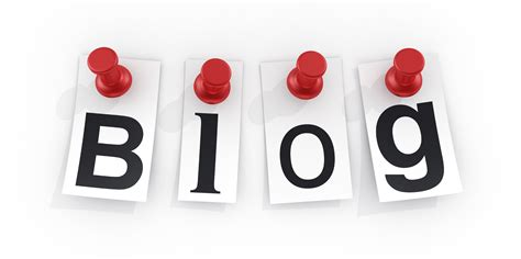 My Favorite Blogs about eLearning - The eLearning Guild's ...