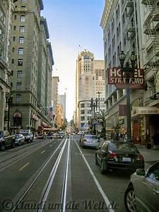 San Francisco Bilder : der sound von san francisco ~ Kayakingforconservation.com Haus und Dekorationen