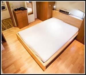 Bett 140x200 Ikea : ikea malm bett 140x200 birke download page beste wohnideen galerie ~ Udekor.club Haus und Dekorationen