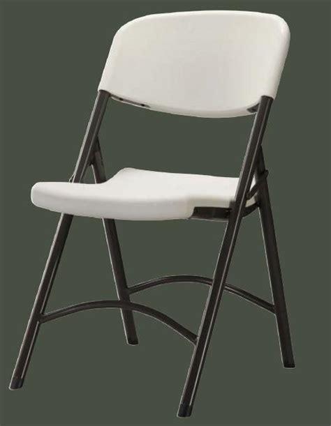 specialiste de la chaise chaises hautes de cuisine trendyyy com