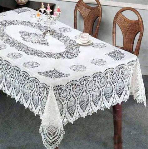 wipe clean table cloth vinyl table cloth wipe clean home decor cover embossed
