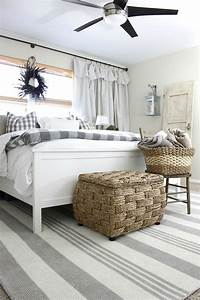 20, Best, Neutral, Bedroom, Decor, And, Design, Ideas, For, 2020
