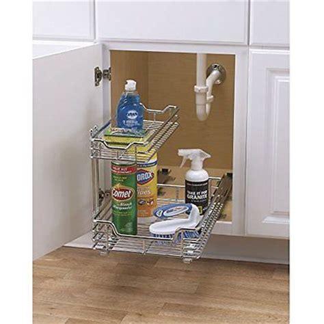 kitchen sink organiser 1000 ideas about sink storage on 2801