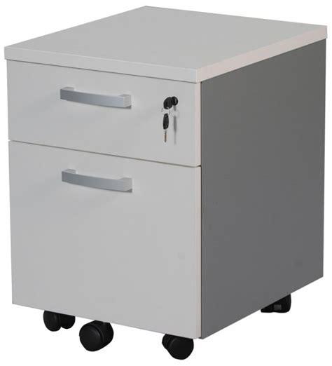caisson à tiroirs pour bureau caisson de bureau tiroir dossier suspendu