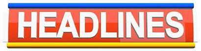 Transparent Headlines Mtctutorials Breaking Banners Downloads Mtc