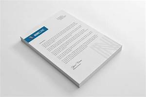 elegant playful business graphic design for a company by With document creation company
