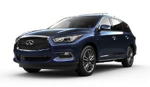 luxury suv hybrids st louis mo west county volvo