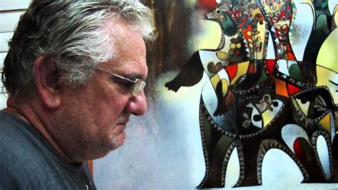 Bill Banfield's The Jazz Urbane