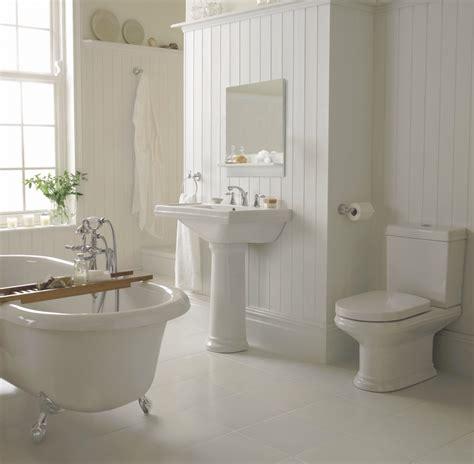 small bathroom theme ideas small bathroom towel rack ideas small bathroom