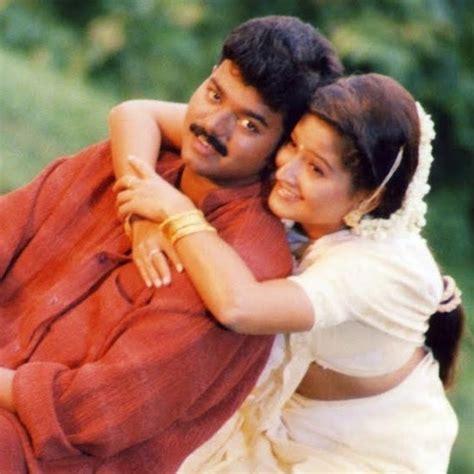 unnai ninaithu    vijay missed  big films