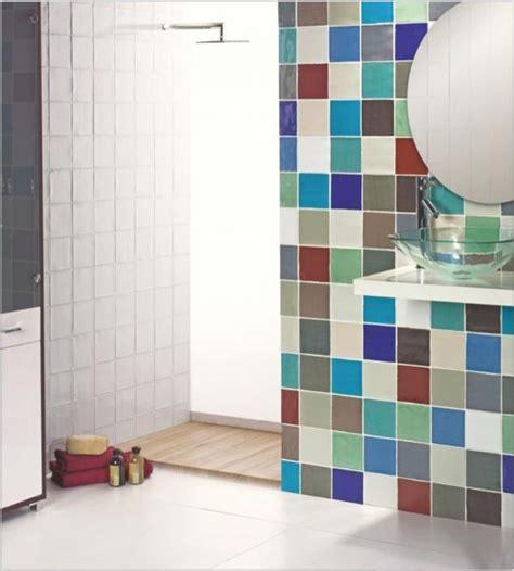 carrelage cuisine 10x10 carrelages mosaïques et galets cuisine mural provenza