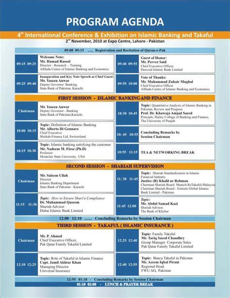 programentertainment pakistan conference