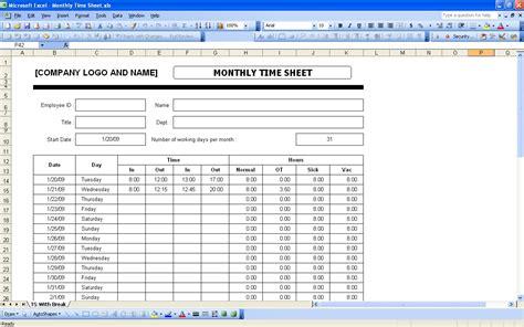 Microsoft Excel Binary Worksheet Spreadsheets